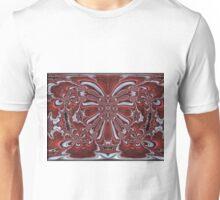 Knock Out... Unisex T-Shirt