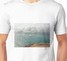 Afternoon Fog Unisex T-Shirt