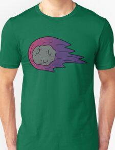 Asteroid Days Unisex T-Shirt