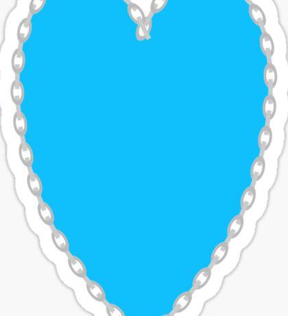 0644 Spiro Disco Ball Sticker