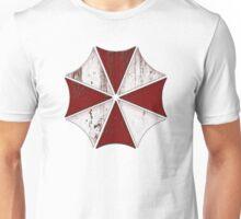 Umbrella Corp - Resident Evil Unisex T-Shirt