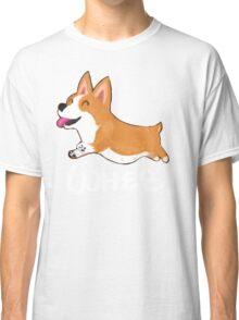 Whee! Classic T-Shirt
