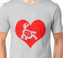 Tortoises Unisex T-Shirt