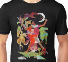 Ace of My Heart Unisex T-Shirt