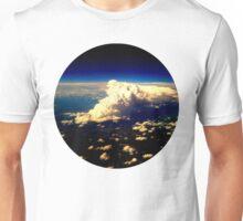 30k - Circular Unisex T-Shirt