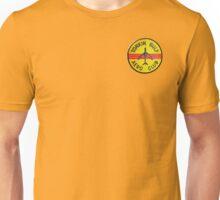 Tonkin Gulf Aero Club Unisex T-Shirt