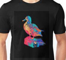 Fantasy Duck Unisex T-Shirt