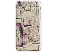 Leopardo iPhone Case/Skin