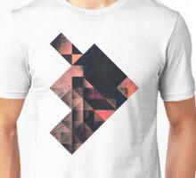 nyxt chyptyr Unisex T-Shirt