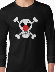 Buggy Jolly Rogger T-Shirt