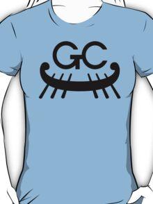 Galley La Robin T-Shirt