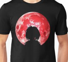 Battousai of the Samurai X Unisex T-Shirt