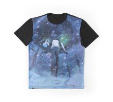 Subaru Rem Betelgeuse Graphic T-Shirt