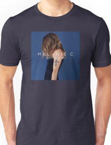 Mel C version of me Unisex T-Shirt