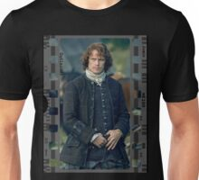 Jamie film still Unisex T-Shirt