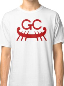 Galley La Luffy Classic T-Shirt