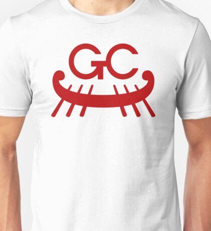 Galley La Luffy T-Shirt