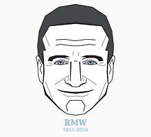 Robin McLaurin Williams T-Shirt