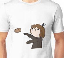 Cookies! Unisex T-Shirt