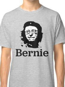 bernie sanders revolution Classic T-Shirt