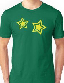 Primal Stars Unisex T-Shirt