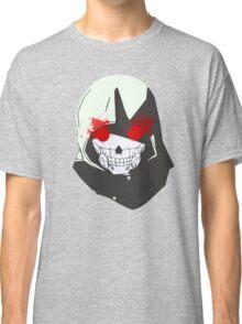 Death Gun Classic T-Shirt