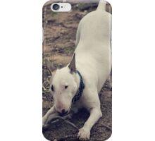 Wanna Play iPhone Case/Skin