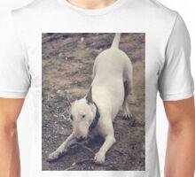 Wanna Play Unisex T-Shirt