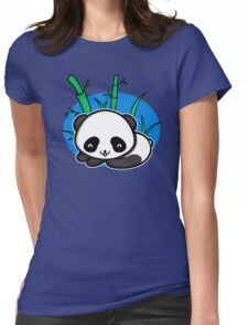 Cúte Panda T-Shirt