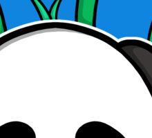 Cúte Panda Sticker