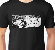 Game controllers - original photo Unisex T-Shirt