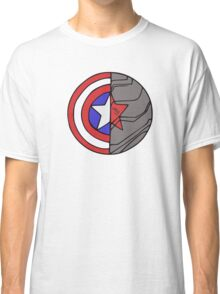 Stucky Symbol Classic T-Shirt