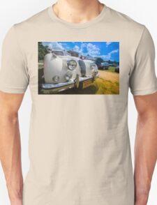 Ex Kay 140 Unisex T-Shirt