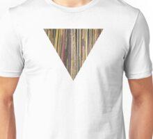 Records Unisex T-Shirt