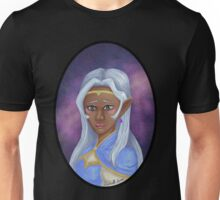 Princess Allura Unisex T-Shirt