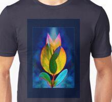 Inner Light Unisex T-Shirt