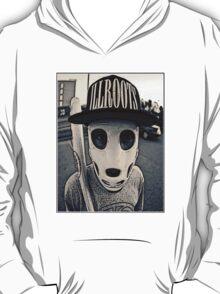 Baseball mask T-Shirt
