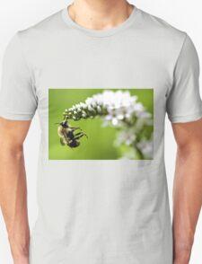 Drunk on Nectar Unisex T-Shirt