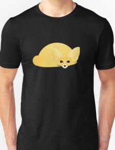 Fenwick, Fennec Fox Unisex T-Shirt