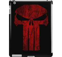 Take The fight To Them iPad Case/Skin