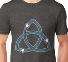 Walrider Logo Unisex T-Shirt