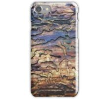 Happy Trails to You iPhone Case/Skin