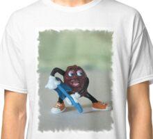 Rock On! Classic T-Shirt