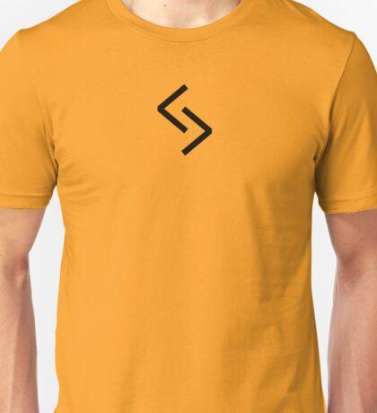 Jera Unisex T-Shirt