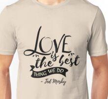 Here's the Secret, Kids Unisex T-Shirt