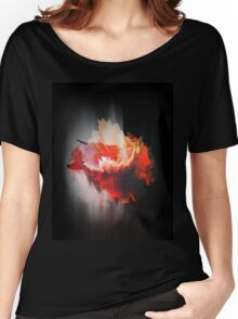Surreal IV Women's Relaxed Fit T-Shirt