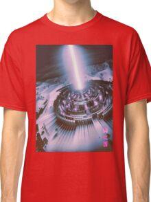 SUPER Classic T-Shirt
