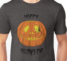 Hallow's Eve Unisex T-Shirt
