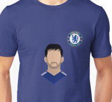 Diego Costa - Chelsea FC Unisex T-Shirt