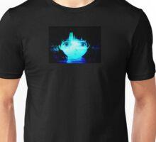 CRT (Serial Experiments Lain) Unisex T-Shirt
